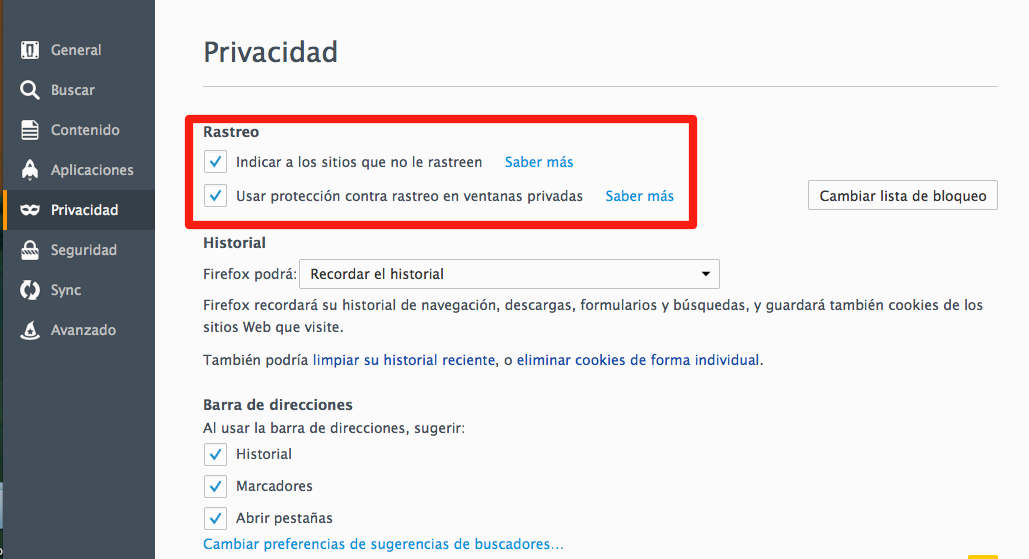privacidadfirefox4