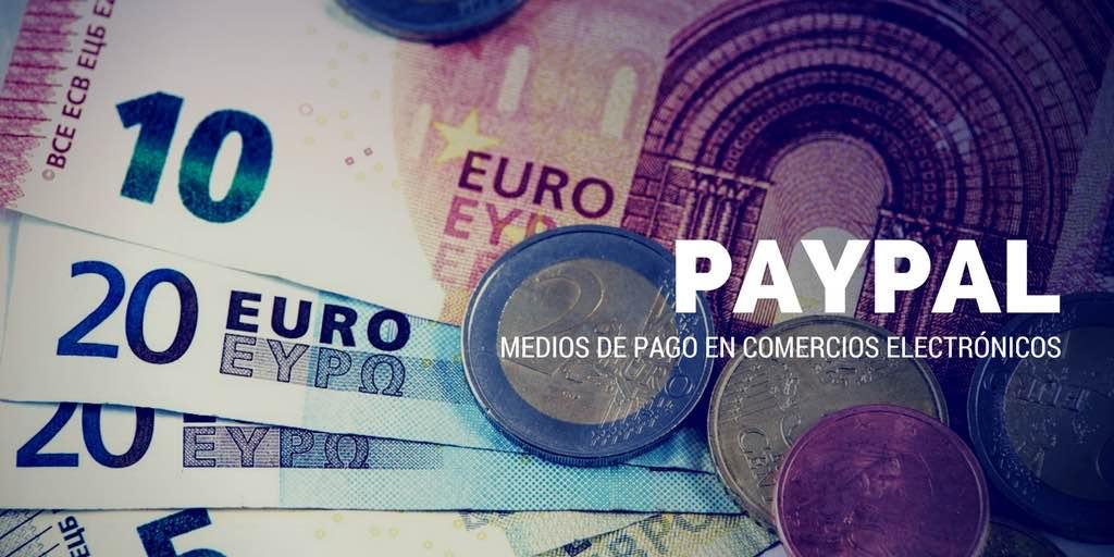 medio-de-pago-paypal