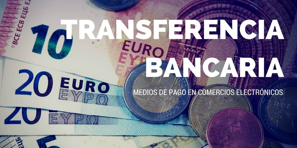 medio-de-pago-transferencia-bancaria