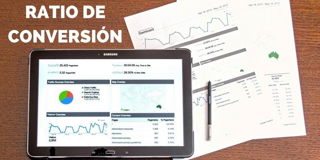metricas-ratio-de-conversion
